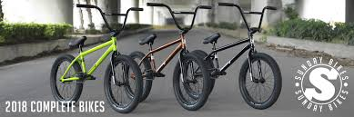 motocross bikes for sale in wales dnacycles cycling it u0027s in our blood