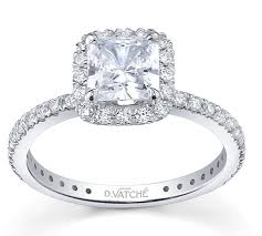 beautiful diamond rings images Modern beautiful vatche engagement ring 1002 jpg