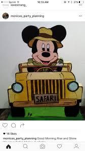 safari jeep front clipart 208 best 2nd birthday disney safari images on pinterest 2nd