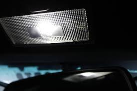interior lighting subaru wrx led lights fastwrx