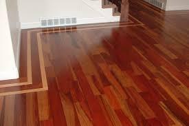 floor wood flooring wood flooring species