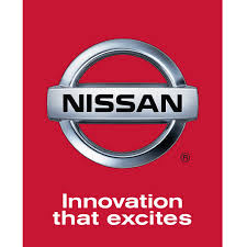 nissan altima for sale red deer new cars for sale at atlantic nissan ny auto giant
