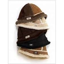 ugg sale hats brown ugg hat avanti court primary