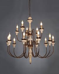 Home Depot Dining Room Light Fixtures by Chandelier Wine Barrel Chandelier Iron Pipe Lamp Parts Dining