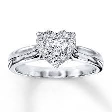 Jared Cushion Cut Engagement Rings Free Diamond Rings Heart Cut Diamond Rings Heart Cut Diamond