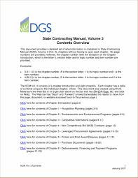 cover letter layout examples cover letter business sample images cover letter ideas