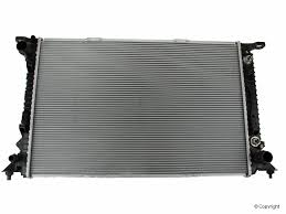 audi radiator audi radiator auto parts catalog