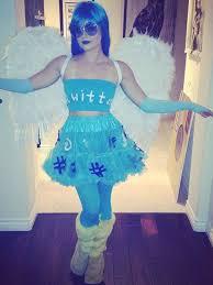 Lucy Halloween Costume Pll U0027s Lucy Hale Dresses Twitter Bird Halloween