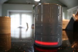 Heated Coffee Mug A Fine China Smart Heated Mug To Keep Your Drink Presswire