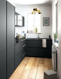 modeles de petites cuisines modernes design d intérieur petites cuisines modernes une cuisine