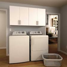 White Laundry Room Wall Cabinets Laundry Room Wall Cabinets Laundry Room Cabinets Laundry Room