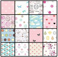 personalized gift wrapping paper wrapping paper book for kids small gifts wrap 16 sheets
