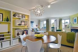 Retro Dining Room 43 Modern Dining Room Ideas Stylish Designs Designing Idea