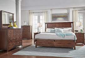Costco Bedroom Furniture Reviews by Bedroom Collections Costco
