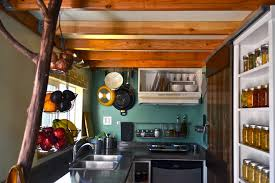 tiny house kitchen 2 beautiful section tiny house kitchen sitting