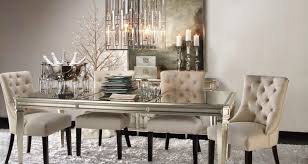 z gallerie borghese dining table excellent z gallerie dining room on other feel it home interior
