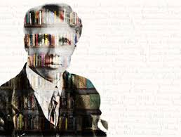 How to Read Intelligently and Write a Great Essay  Robert Frost     s     Brain Pickings He speaks to the notion that writing  like all creativity  is a matter of selecting the few thrilling ideas from the lot of dull ones that occur to us        To