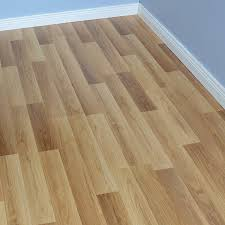 Laminate Flooring Ac Rating Laminate Wooden Flooring High Quality Ac Wear Rating Ac3 Ac4