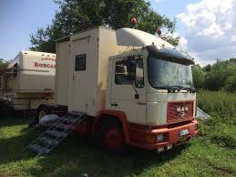 Haus F 20000 Euro Kaufen Wohnwagen Kaufen Und Verkaufen