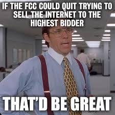 Meme Net - super memes unite to fight the fcc for net neutrality album on imgur