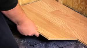 engineered bamboo flooring for sale tags 38 fantastic engineered