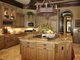 granite kitchen amazing granite top kitchen kitchen island