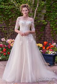 www wedding dress ingram 2017 bridal collection gorgeous wedding dresses