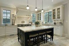 White And Black Kitchen Cabinets Pictures Of Kitchens Traditional Off White Antique Kitchen