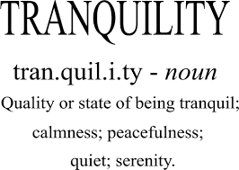 bathroom wall quotes tranquility definition words for wall