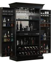 stock up impressive deals on wine cabinets
