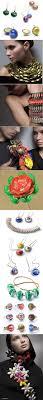 bottle cap necklaces wholesale best 20 bottle cap bracelet ideas on pinterest soda tabs