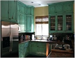 shabby chic kitchen cabinets shabby chic kitchen cabinets ideas shabby chic kitchen cabinet