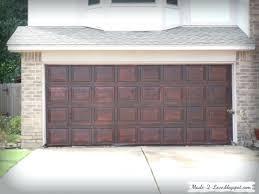 Overhead Door Store Overhead Garage Doors Indianapolis Acorn Door Company Ma
