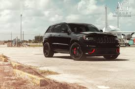 luxury jeep grand cherokee ag luxury wheels jeep grand cherokee srt forged wheels