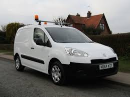 used peugeot diesel cars used cars in beccles u0026 halesworth second hand cars in suffolk
