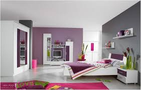 bedroom purple and gray living room ideas with fireplace modern
