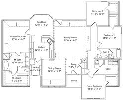 Favorite House Plans 172 Best House Plans Images On Pinterest Dream House Plans