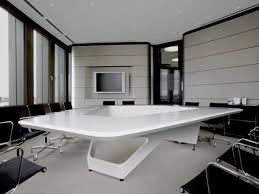 great modern office design ideas modern small office design ideas