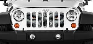 jeep wrangler accessories calgary jeep wrangler accessories jeep