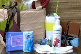 get well soon gift ideas get well gift baskets l get well basket ideas delivery