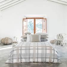 frozen anna elsa bedding sets frozen anna elsa bedding sets