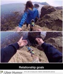Relationship Goals Meme - relationship goals funny pictures quotes pics photos images