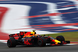 formula 3 vs formula 1 max verstappen red bull racing u2014 new contract