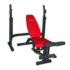 Bench Press Online Buy - buy apollo bench press bench with incline decline ap 310 online in
