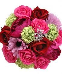 Wedding Bouquets Bridal Bouquets Sarah U0027s Flowers