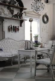 Pinterest Shabby Chic Home Decor 389 Best French Inspired Decor Images On Pinterest Home French