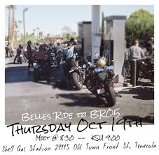 mc ride boots belles on bikes social club it u0027s nice to be important but it u0027s