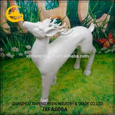 animaux resine jardin shandra auteur sur cani happy page 28 of 111