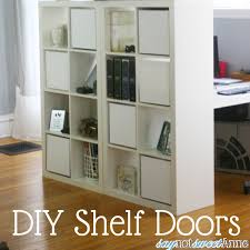 ikea expedite 10 shelf doors ceilings doors and shelves