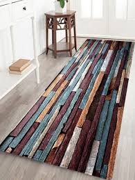 Rug For Bathroom Carpet Rugs Bathroom Carpets Floor Rugs Rosegal
